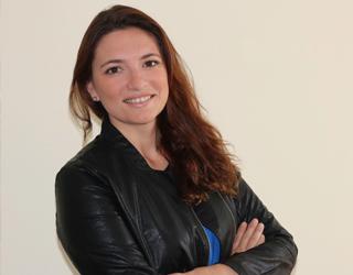 Dinka Acevedo PhD