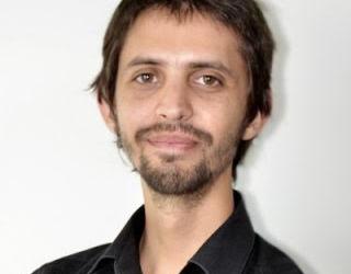 Ignacio Brescia