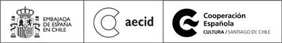 EMB-CHILE-+-AECID-+-CC-SANTIAGO-DE-CHILE-03