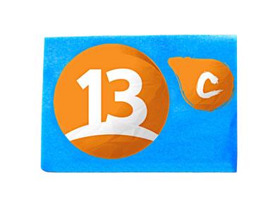 Logo-13-ok-(1)-380PX