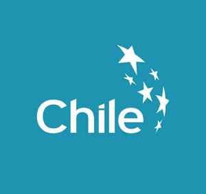 Logo-Chile-A-high-300PX