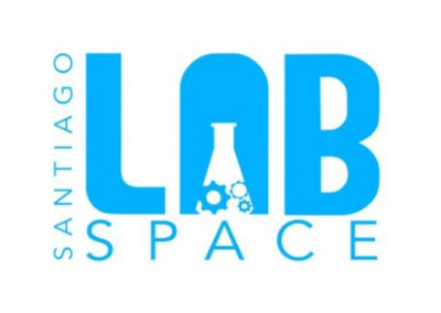 lab-space