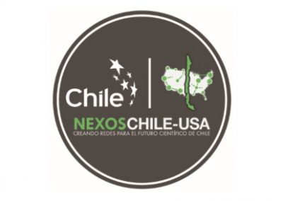 nexos-chile-usa