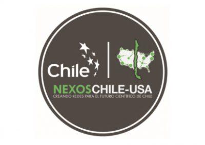 nexos-chile-usa